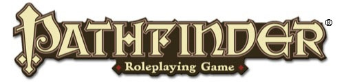 Pathfinder Roleplaying Game (Paizo)