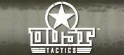 Dust Tactics - Core & Assorted